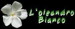 B&B L'Oleandro Bianco